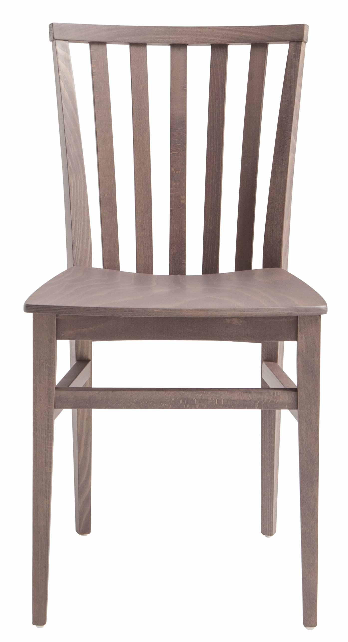 Vendita sedie, tavoli, divani, sgabelli, poltroncine