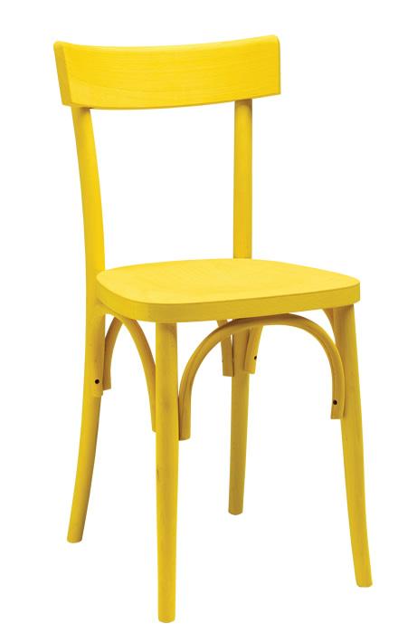Vendita sedie tavoli divani sgabelli poltroncine for Poltroncine colorate