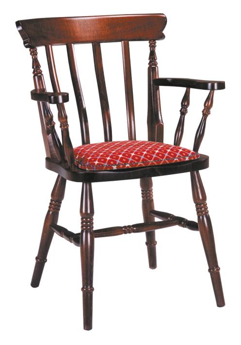 Vendita sedie tavoli divani sgabelli poltroncine for Vendita tavoli e sedie