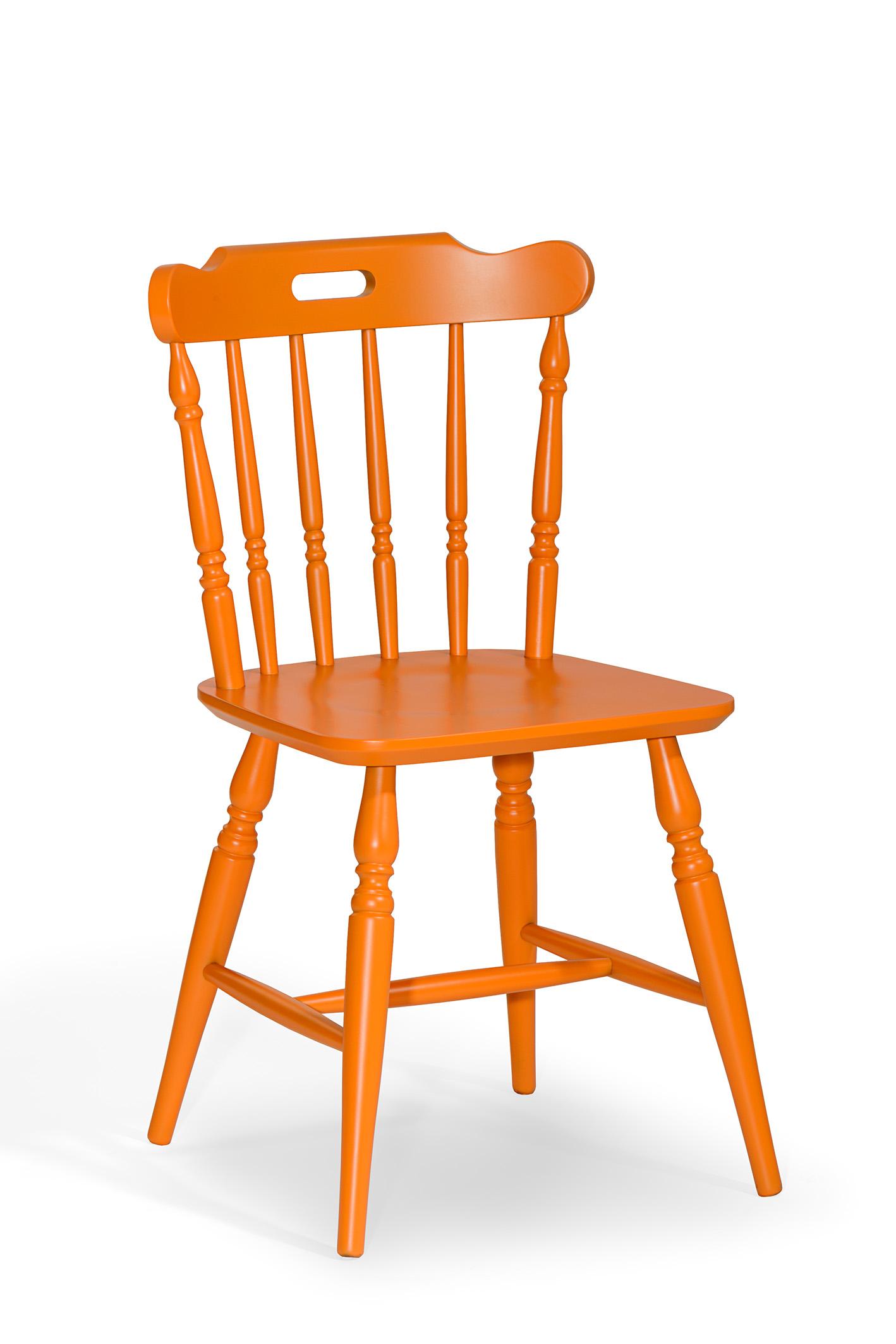 Vendita sedie tavoli divani sgabelli poltroncine for Svendita sedie