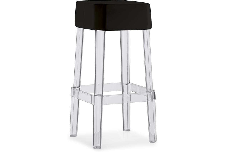 Vendita sedie tavoli divani sgabelli poltroncine imbottiti