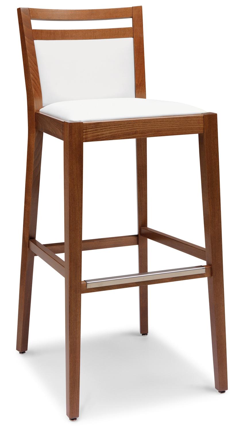 Sedie e tavoli perfect moema sediebar sediebar sediebar for Calligaris arredamenti catalogo