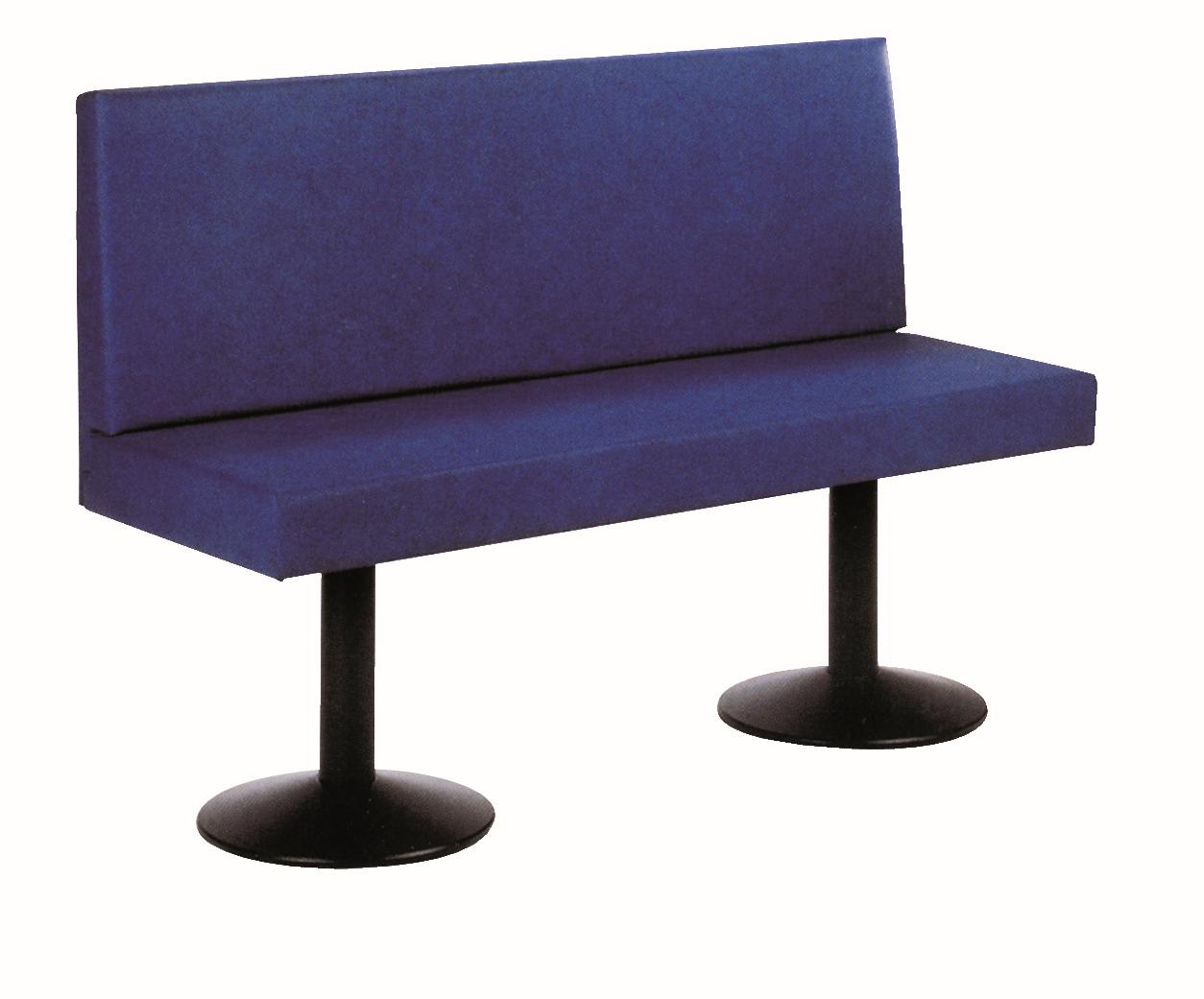 Vendita sedie tavoli divani sgabelli poltroncine imbottiti franzoni sedie e tavoli - Affitto tavoli e sedie ...